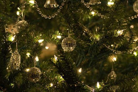 christmas tree lights awesome christmas tree lights