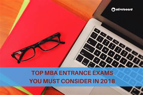 Mba Exams 2018 Dates by Top Mba Entrance Exams You Must Consider In 2018 Oliveboard