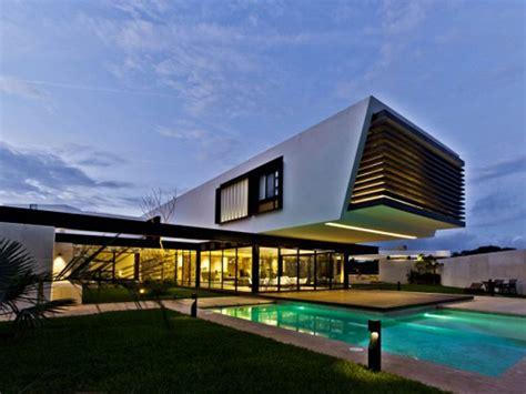 architecture modern impressive modern architecture in america design ideas