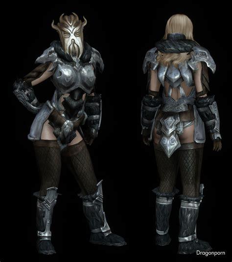killer keos skimpy cbbe v2 v3 armor replacer killer keos skimpy cbbe v2 v3 armor replacer dragonporn