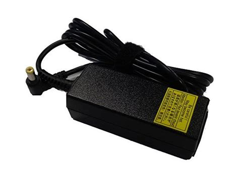 Charger For Acer Aspire One Zg5 ac adapter charger for acer aspire zg5