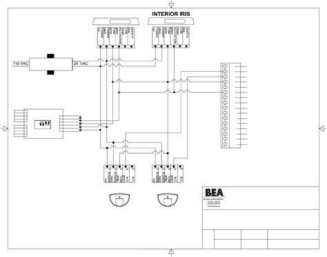horton fan wiring diagram horton fan clutch wiring diagram efcaviation