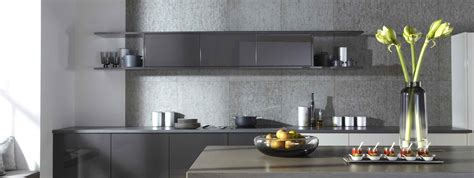 What Is Kitchen Backsplash by Concreate Polished Concrete Floor Amp Wall Panels