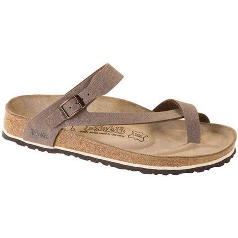 birkenstock comfort comfort birki s birkenstock lennox sandals mocca 37 38