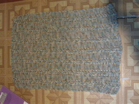 Handmade Crochet Baby Blankets For Sale - handmade baby blankets for sale for sale wanted