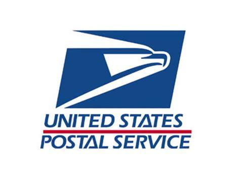 ace hardware usps us post office logo 1001 health care logos