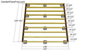 Low Wide Bookcase Wooden Plans Free Plans For Building A Deck Pdf Download