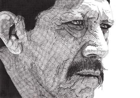 Rotring Drawing Ink Tinta Rotring pencil drawing by using rotring rapidographs