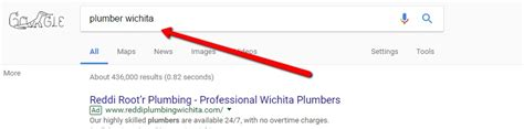 Bowers Plumbing Wichita Ks by How Bowers Plumbing Could Increase Their Sales By 100