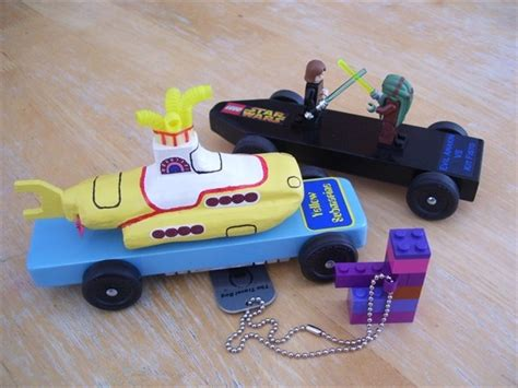 wars pinewood derby car templates pinewood derby templates wars images frompo 1