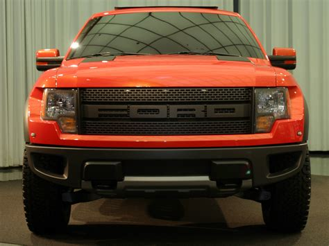 ford grill ranger raptor grill ranger forums the ultimate ford