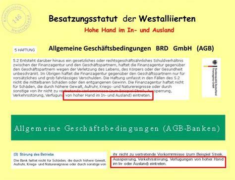 banken agb staatenlos info alliierte rechtsgrundlagen