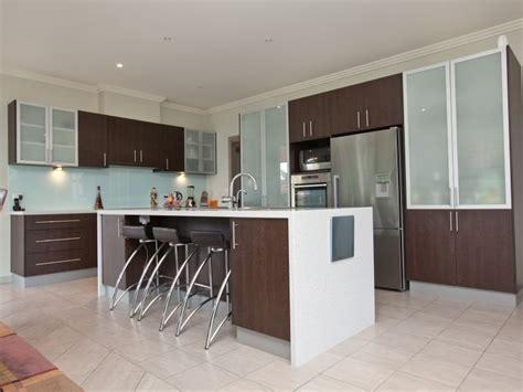 20 dreamy kitchen islands hgtv 20 dreamy kitchen islands hgtv 8 feet kitchen design