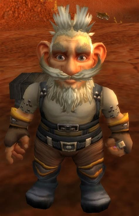 lucien tosselwrench wowpedia  wiki guide   world  warcraft