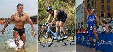 indian winners ironman triathlon