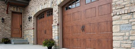 Garage Door Repair Prescott Az Pro Garage Door Service Anozira Garage Doors