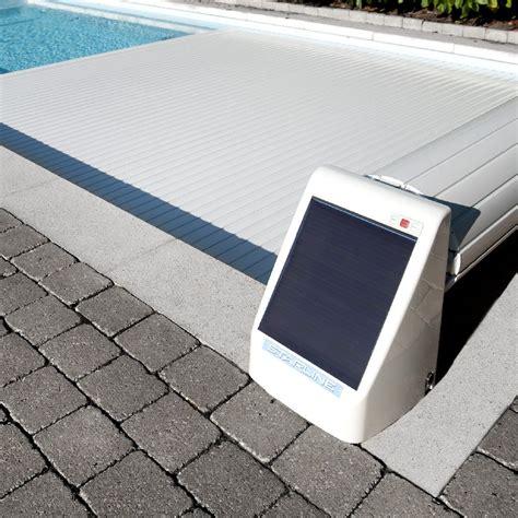 poolabdeckung unterflur schwimmbadabdeckung easy cover polycarbonat solar pws