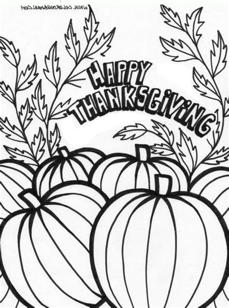 thanksgiving coloring pages hard happy thanksgiving coloring pages free az coloring pages