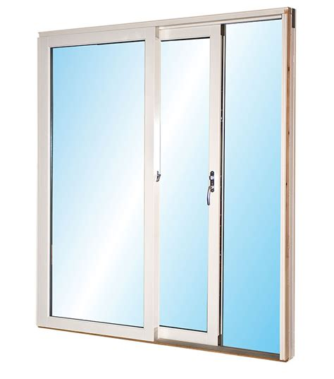 Types Of Glass Doors Window Types Wood Window Alliance Professional