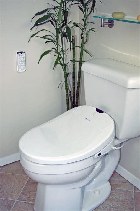 Bidet Reviews by Brondell Swash 1000 Advanced Bidet Review Toilet Review