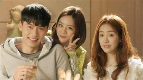 film korea kepribadian ganda jual dvd hyde jekyll me order segera kontak sms wa