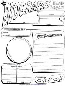 Biography Book Report Ideas For 3rd Grade by Best 25 Book Report Templates Ideas On Free Reading Books Report To And Book Works