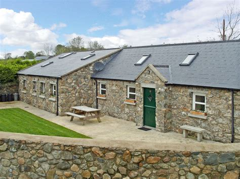Carlingford Cottages by Carlingford Carlingford Lough County Louth Detached