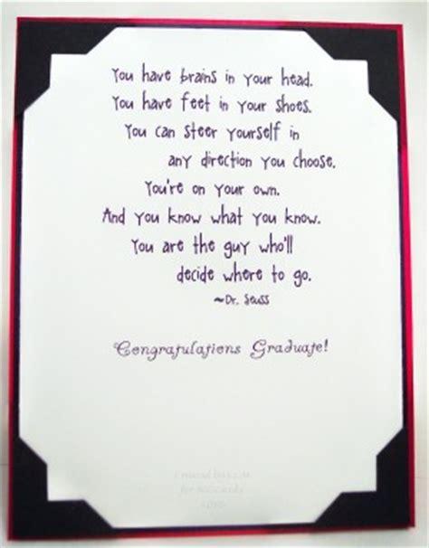 senior graduation quotes  parents quotesgram