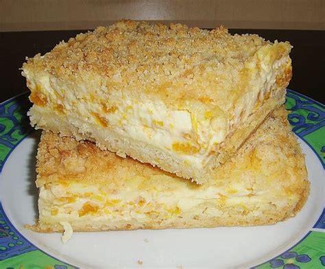 schmand mandarinen kuchen blech 220 ber 1 000 ideen zu mandarinen schmand kuchen auf