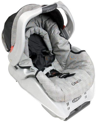 car seats for newborn car seats for every age