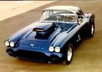 1961 chevrolet corvette pictures cargurus