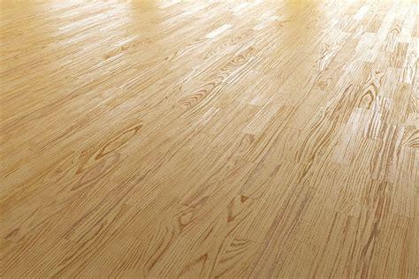 free floor textures viz people