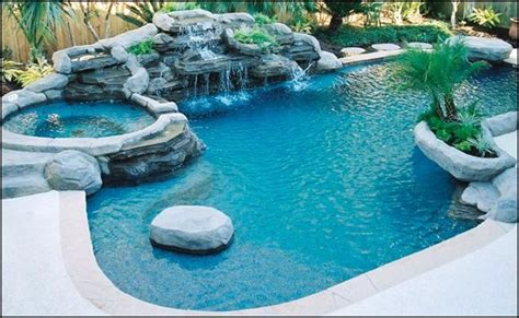 Swimming Pool Design Ideas by Swimming Pools Design Ideas