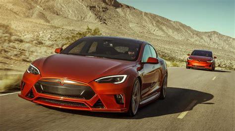 Tesla Tmc Unplugged Performance Tmc Directory