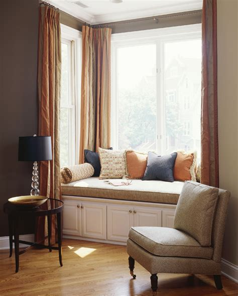 Interior Decorators Boston by How To Give Your Living Room A Modern Makeover