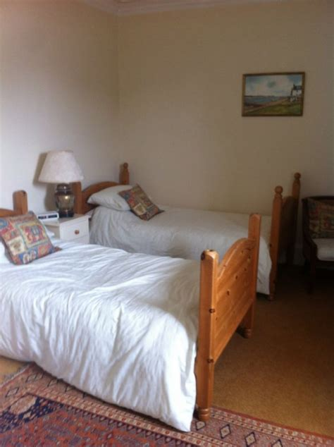 bed and breakfast finder mayfield forres b b in forres moray