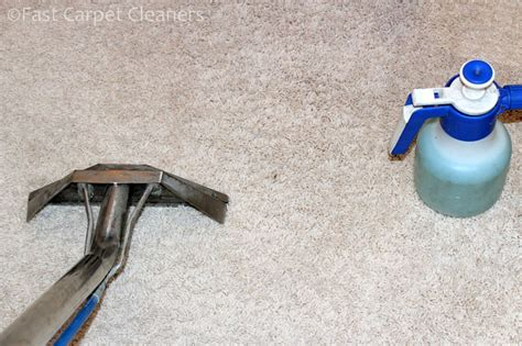 upholstery cleaning brighton fast carpet cleaners brighton