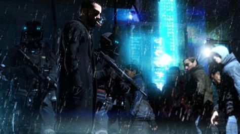 Www Maramani Com cyberpunk by zomboido on deviantart