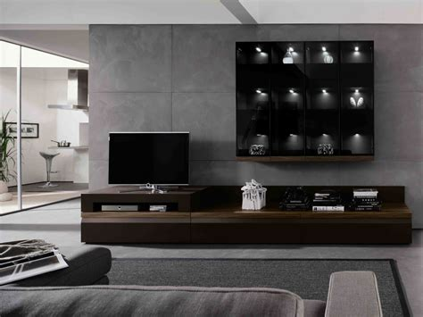 Livingroom Units living room modern living room tv wall units home design