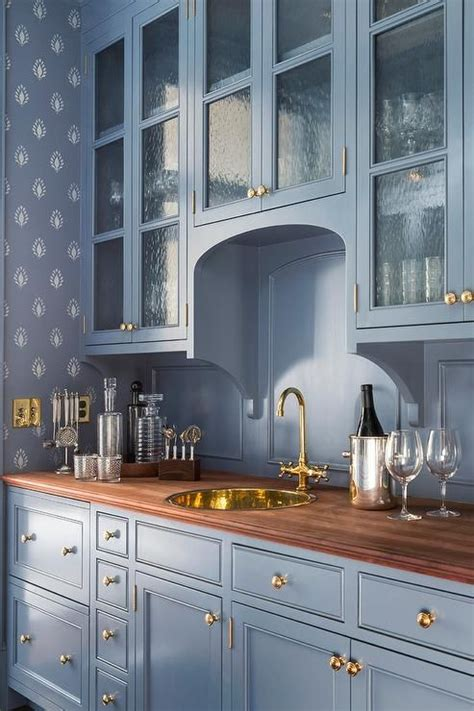 seeded glass cabinet doors 416 best butler s pantry or scullery images on pinterest
