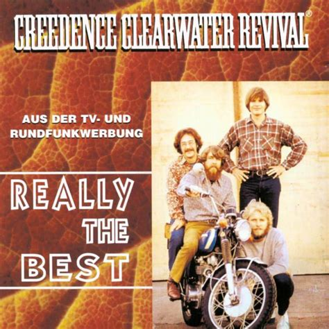 ccr best creedence clearwater revival fanart fanart tv