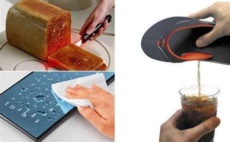 what inventions improved at home 28 images 3 simple