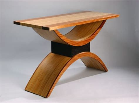 modern church furniture 181 best images about church furniture on