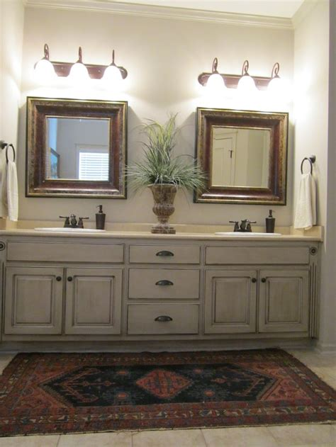 resurface bathroom cabinets resurface bathroom cabinets 28 images 100 paint