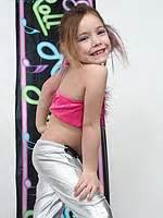 Top 100 preteen paysites young girl virgin galleries littel lolas