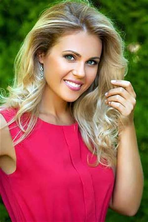 Image result for beautiful russian ukraine women