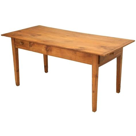 farm or dining table for sale at 1stdibs