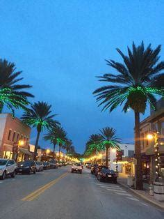 canal street merchants | new smyrna beach, fl 32168