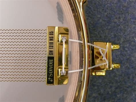 Sabian Cymbal Chopper 10 Inch Ch10 pt mandiri jaya
