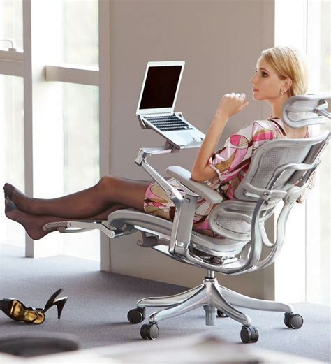 best office desks office furniture best 25 best ergonomic office chair ideas on pinterest